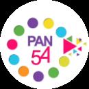 Main logo small version